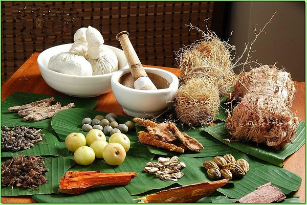 Changing Attitude of Consumers towards Ayurvedic Medicines