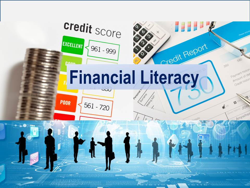 risk and financial literacy The national financial educators council's latest youth financial literacy statistics and savings, financial psychology, skill development, income, risk.