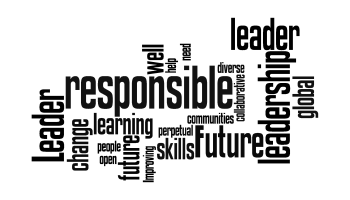 """In Pursuit of Responsible Management Education"""" – Indira Group of Institutes"""