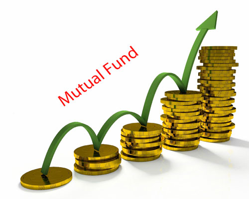 Index Mutual Fund – The first step for a Mutual Fund Retail Investor