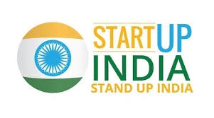 ON RIGHT PATH - START UP INDIA