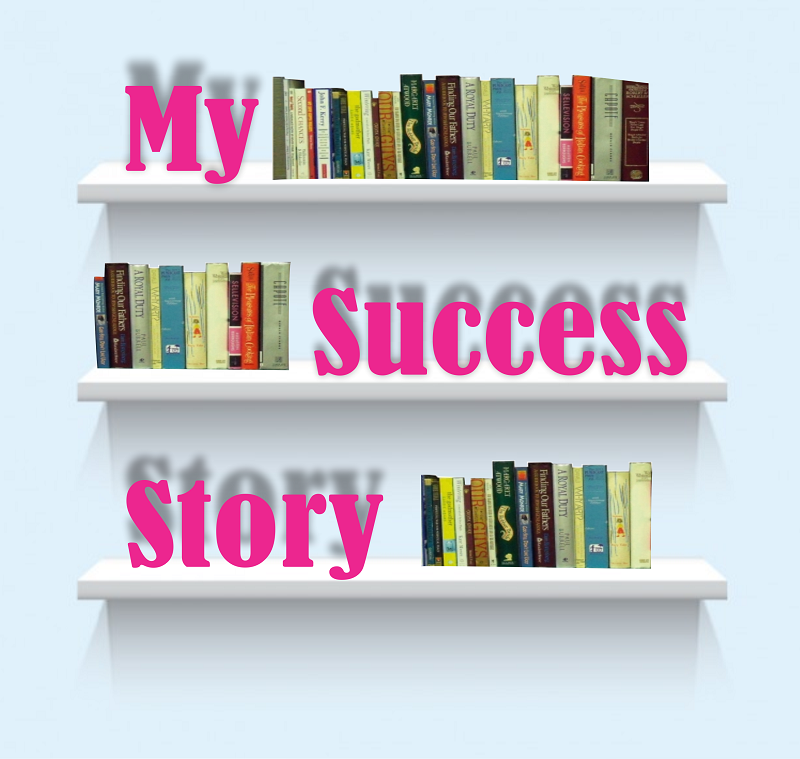 My Success Story