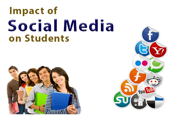 impact of tv serial on students Level based classification is performed to analyze the impact of television serials it is found that the rural women, irrespective of age.